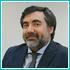 Prof. Juan Carlos Soria