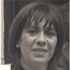 Prof. Silvia Patricia Fernández
